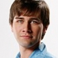 John Doeplayed by Torrance Coombs