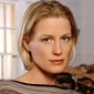 Gillian Gray played by Jessica Tuck