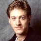 Kyle McCarty played by Kevin Rahm
