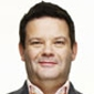 Gary Mehigan (Judge)