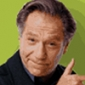 Jack Gallo played by George Segal