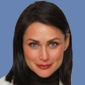 Vicki Costaplayed by Rena Sofer