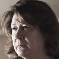 Mags Bennett played by Margo Martindale
