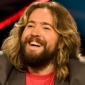 Justin Lee Collins Justin Lee Collins: Good Times (UK)
