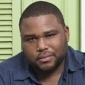 Marlin Boulet played by Anthony Anderson