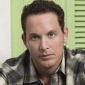 Trevor Cobb played by Cole Hauser