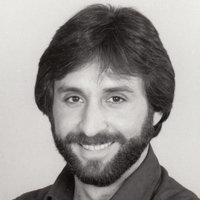 Thaddeus Cohenplayed by Ron Silver