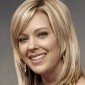 Kate Gosselin Kate Plus 8