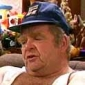 Onslow played by Geoffrey Hughes