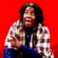 Kenan Rockmoreplayed by Kenan Thompson