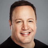 Kevin Kevin Can Wait