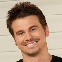 Kevin Finn played by Jason Ritter