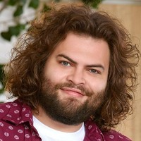 Tyler Medina played by Dustin Ybarra