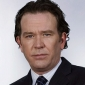 Conrad Cain played by Timothy Hutton Image