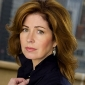 Ellie Cain played by Dana Delany Image