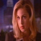 Caitlin Byrneplayed by Kelly Rutherford