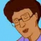 Peggy Hill King of the Hill