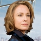 Queen Rose Benjamin played by Susanna Thompson