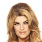Maddie Banks  played by Kirstie Alley