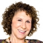 Thelma Katz played by Rhea Perlman