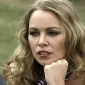 Anne Matheson played by Michelle Phillips