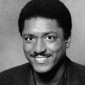 Frank Williams played by Larry Riley