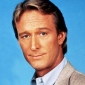 Gary Ewing played by Ted Shackelford