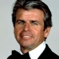 Gregory Sumner played by William Devane