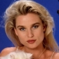 Paige Matheson played by Nicollette Sheridan