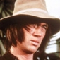 Kwai Chang Caine played by David Carradine