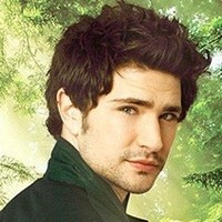 Kyle Trage played by Matt Dallas