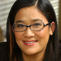 Kylie Kwong
