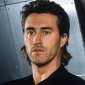Michael Samuelleplayed by Roy Dupuis