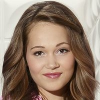 Bree  played by Kelli Berglund