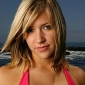 Kristin Cavallari Laguna Beach: The Real Orange Coun