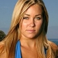 Lauren 'LC' Conrad Laguna Beach: The Real Orange County
