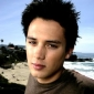 Stephen Colletti played by Stephen Colletti Image