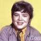 Barry Lockridge played by Stefan Arngrim