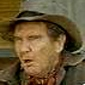 Grubby Sullyplayed by Burgess Meredith