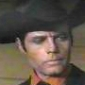 Jab Harlan played by Jack Lord