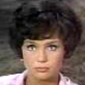 Laurie Martinplayed by Joan Staley