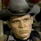 Reese Bennettplayed by Neville Brand