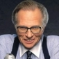 Larry King Larry King Live