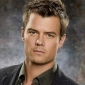 Danny McCoy played by Josh Duhamel