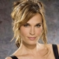 Delinda Deline played by Molly Sims