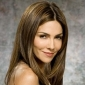 Sam Marquez played by Vanessa Marcil