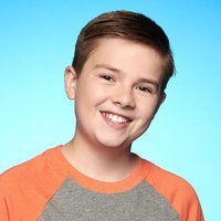 Boyd Baxter 2 played by Jet Jurgensmeyer