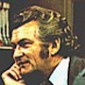 Bob Hawke - Guest played by Bob Hawke
