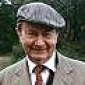 Norman Clegg Last of the Summer Wine (UK)