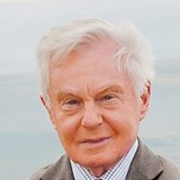 Alanplayed by Derek Jacobi